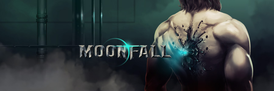 moonfall_cover_light