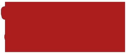 Fishcow logo